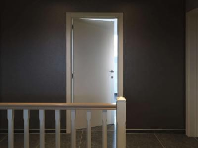 landelijke-binnendeur-wit-gelakt