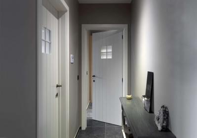wit-gelakte-deur-glas