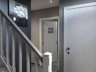 wit-gelakte-binnendeur-landelijk