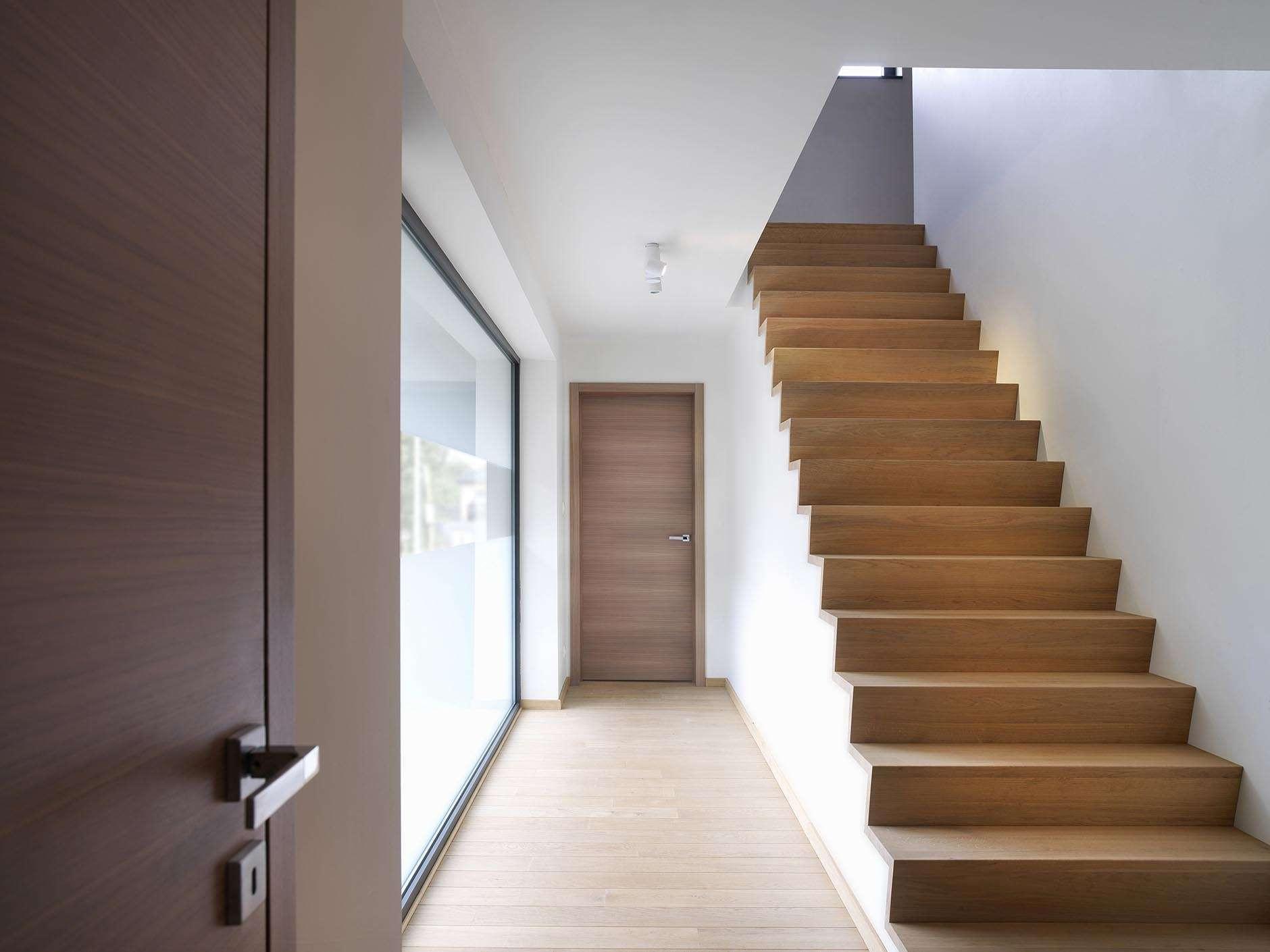 Nordex-binnendeuren-trap-hout