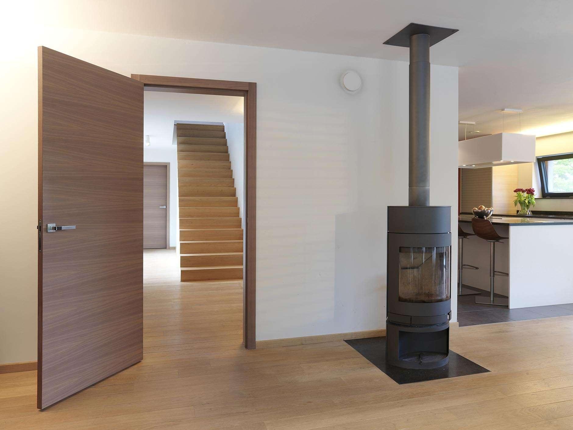 Nordex-parket-binnendeur-hout