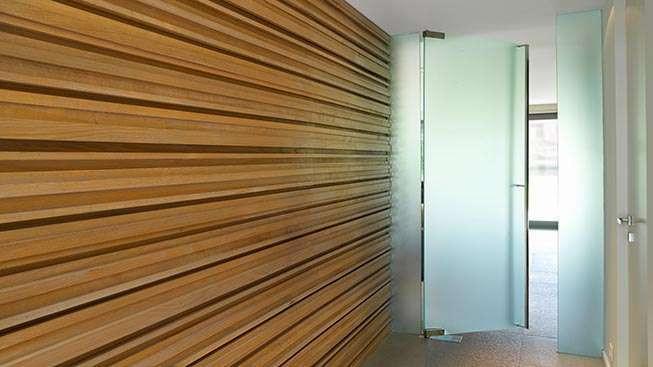 glazen-deur-gezuurd-modern