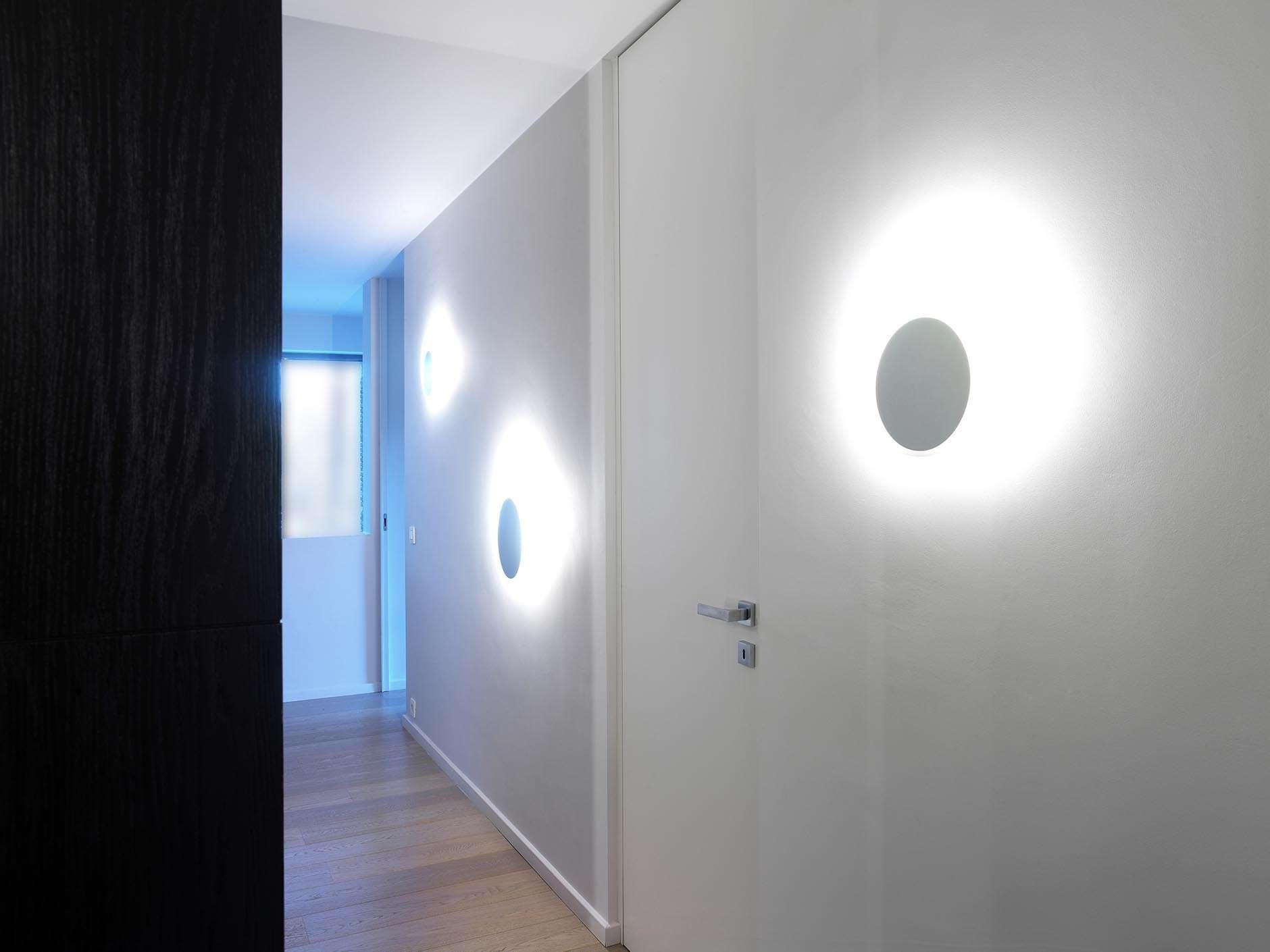 modern-interieur-witte-binnendeuren
