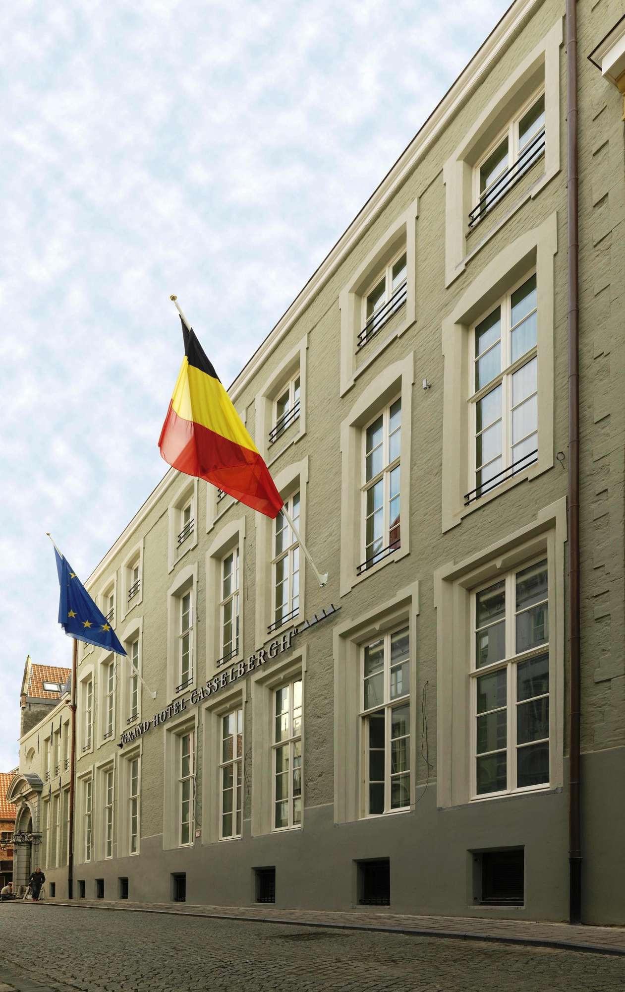 Nordex_Brugge hotel Casselbergh_1