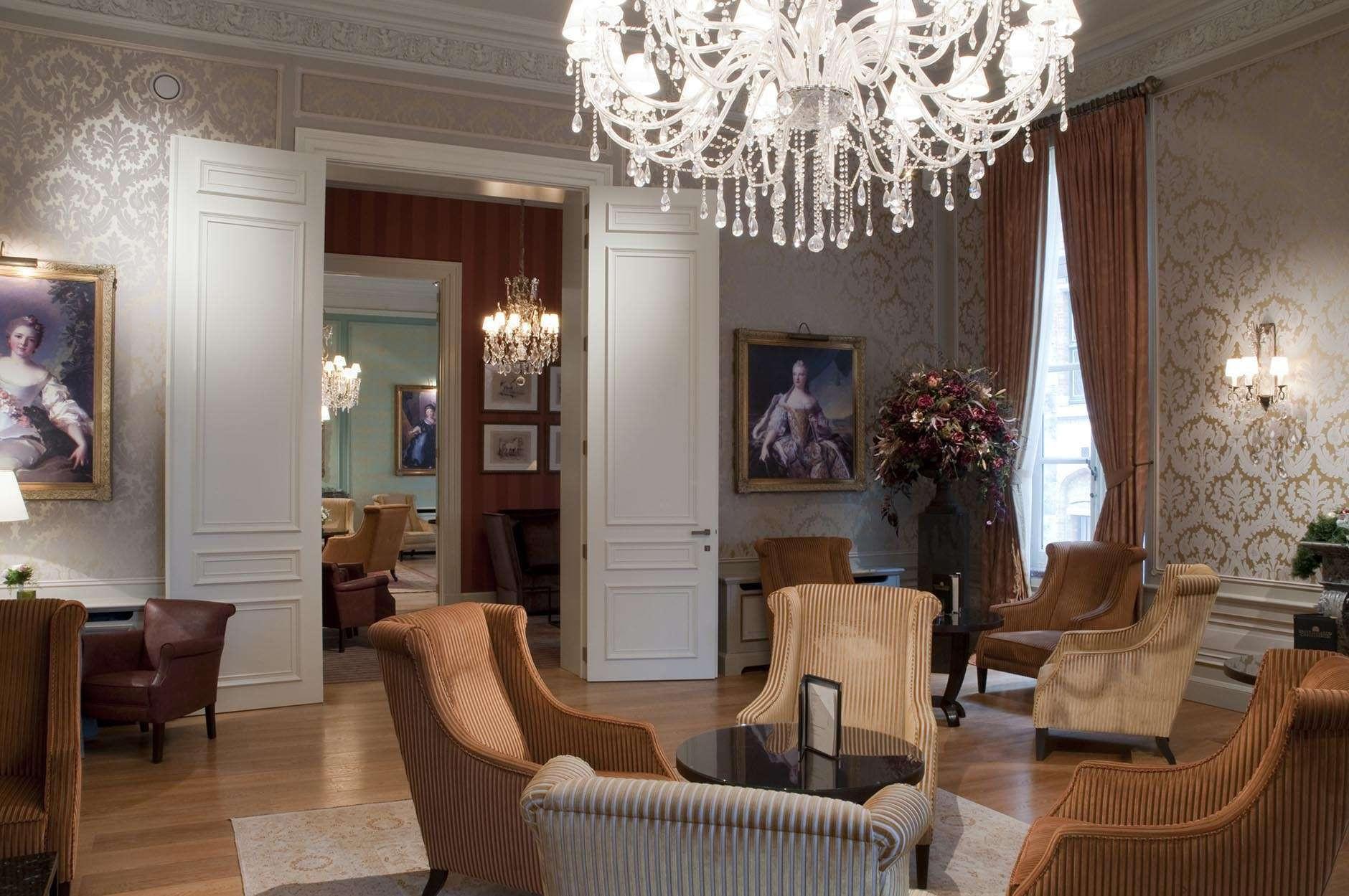 Nordex_Brugge hotel Casselbergh_2