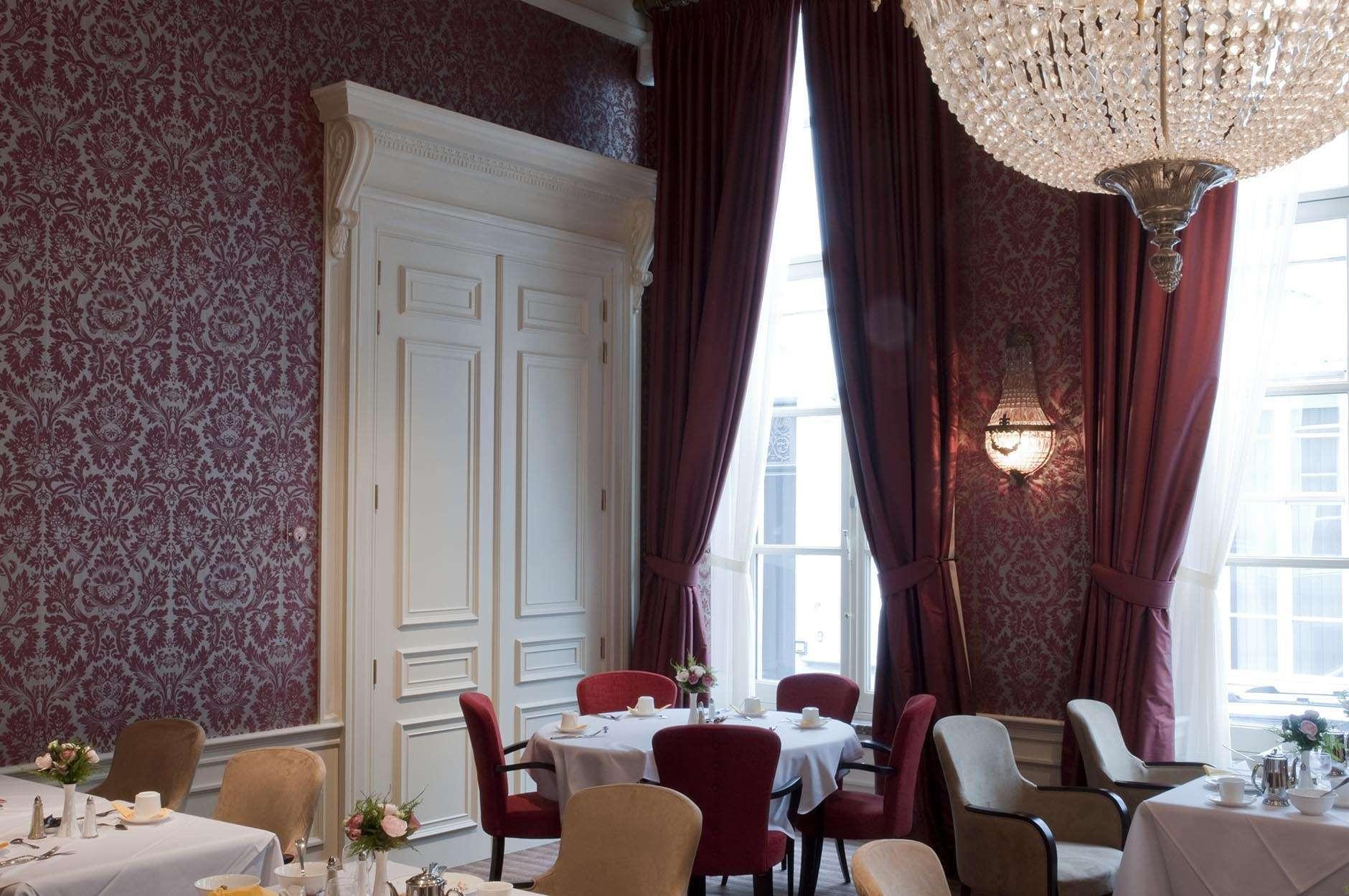 Nordex_Brugge hotel Casselbergh_3