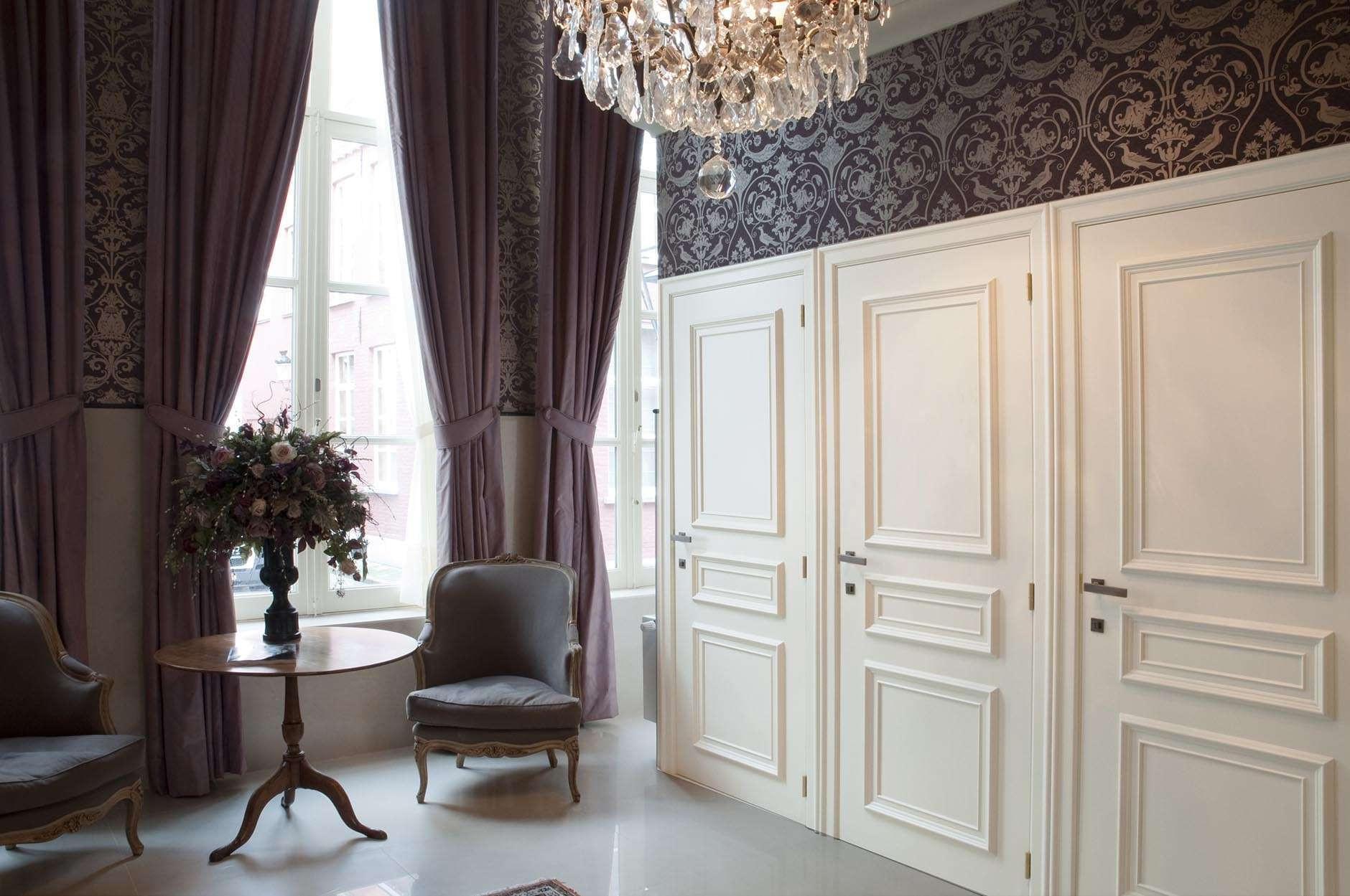 Nordex_Brugge hotel Casselbergh_4