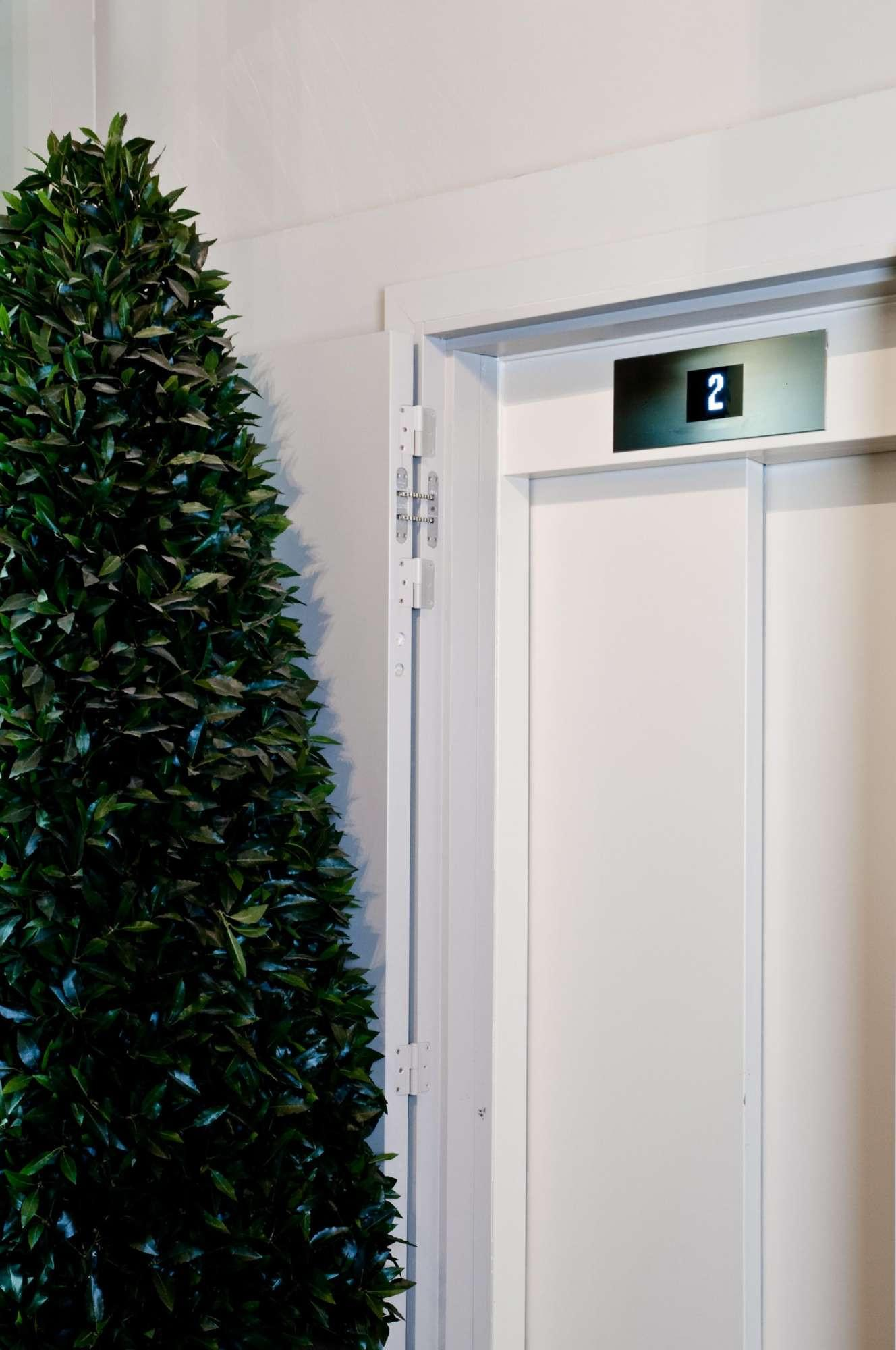 Nordex_Brugge hotel Casselbergh_6