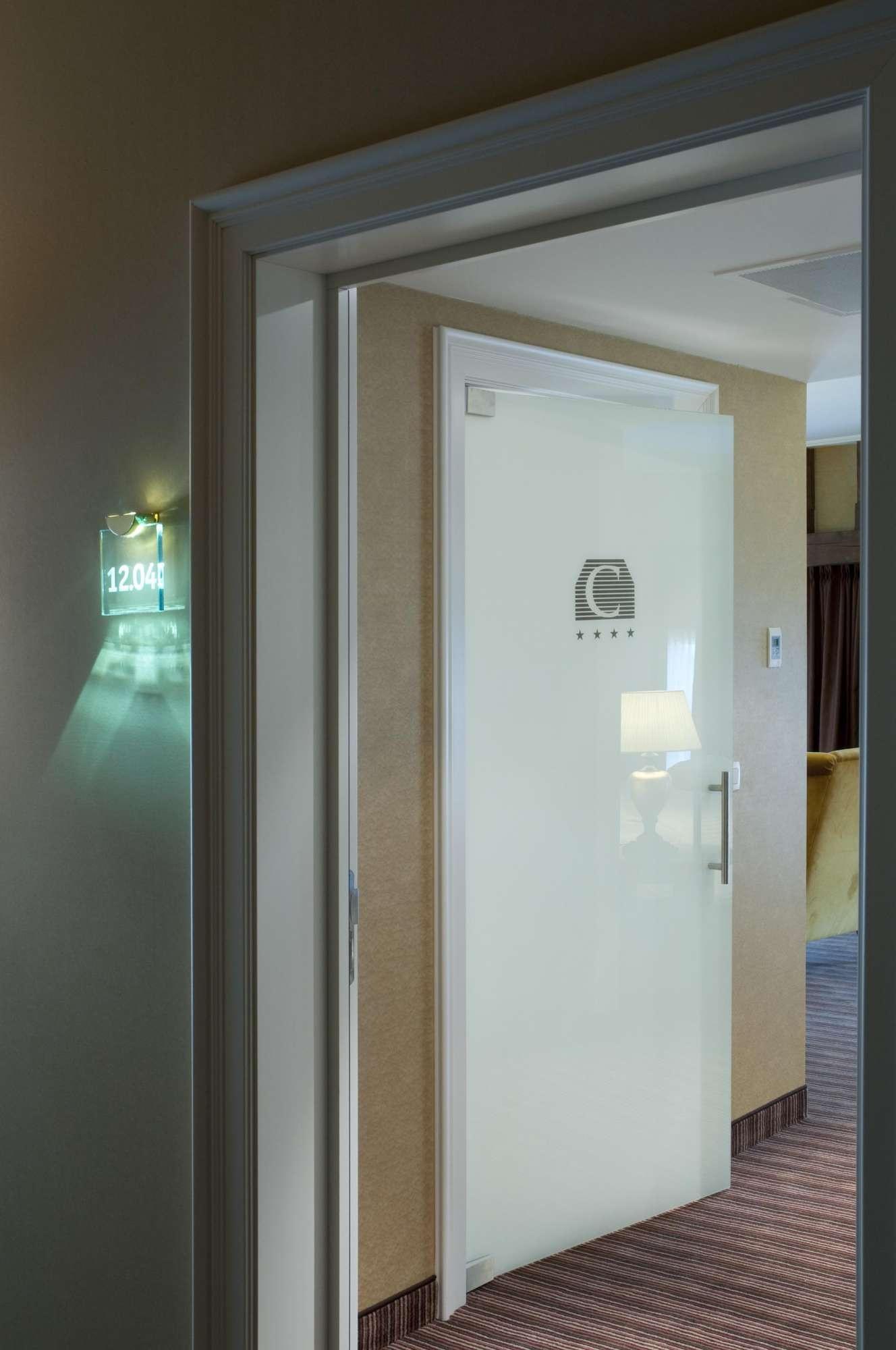 Nordex_Brugge hotel Casselbergh_10