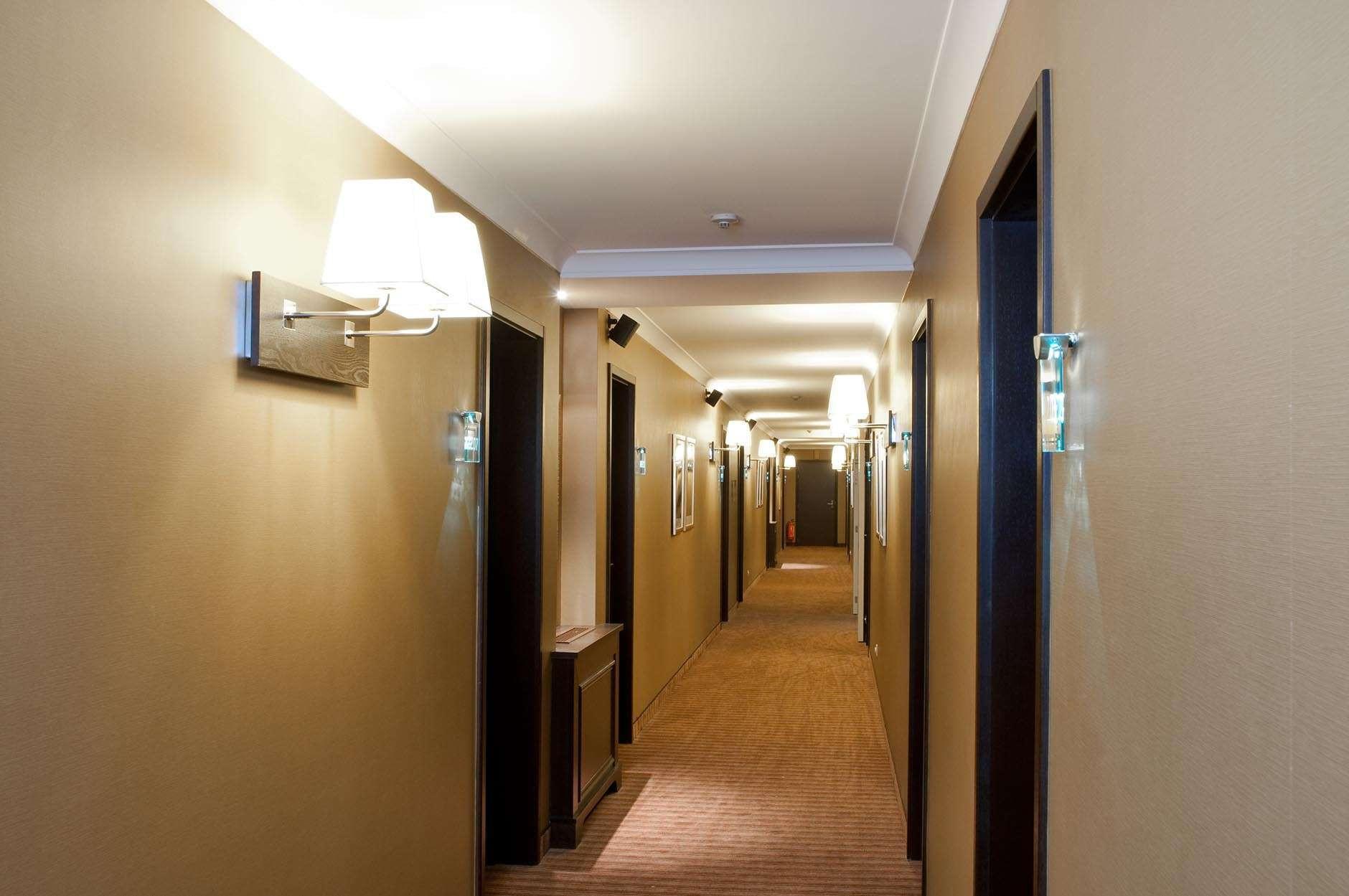 Nordex_Brugge hotel Casselbergh_11
