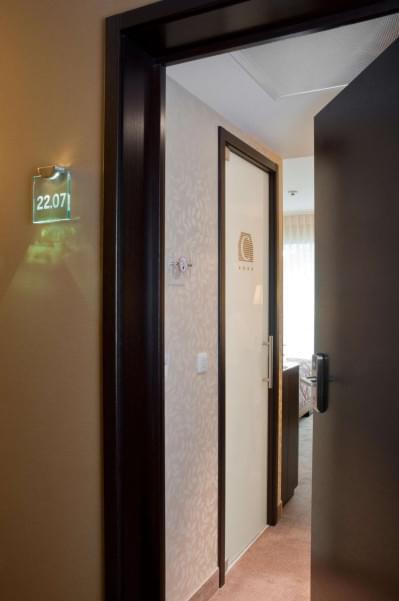 Nordex_Brugge hotel Casselbergh_12