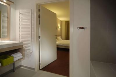 Nordex_Brussel Hotel Adagio_1