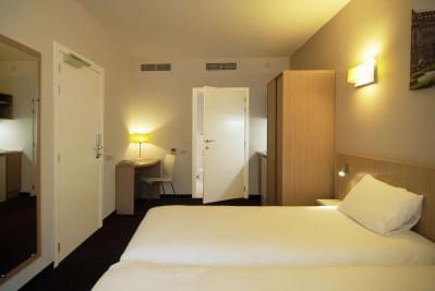 Nordex_Brussel Hotel Adagio_2