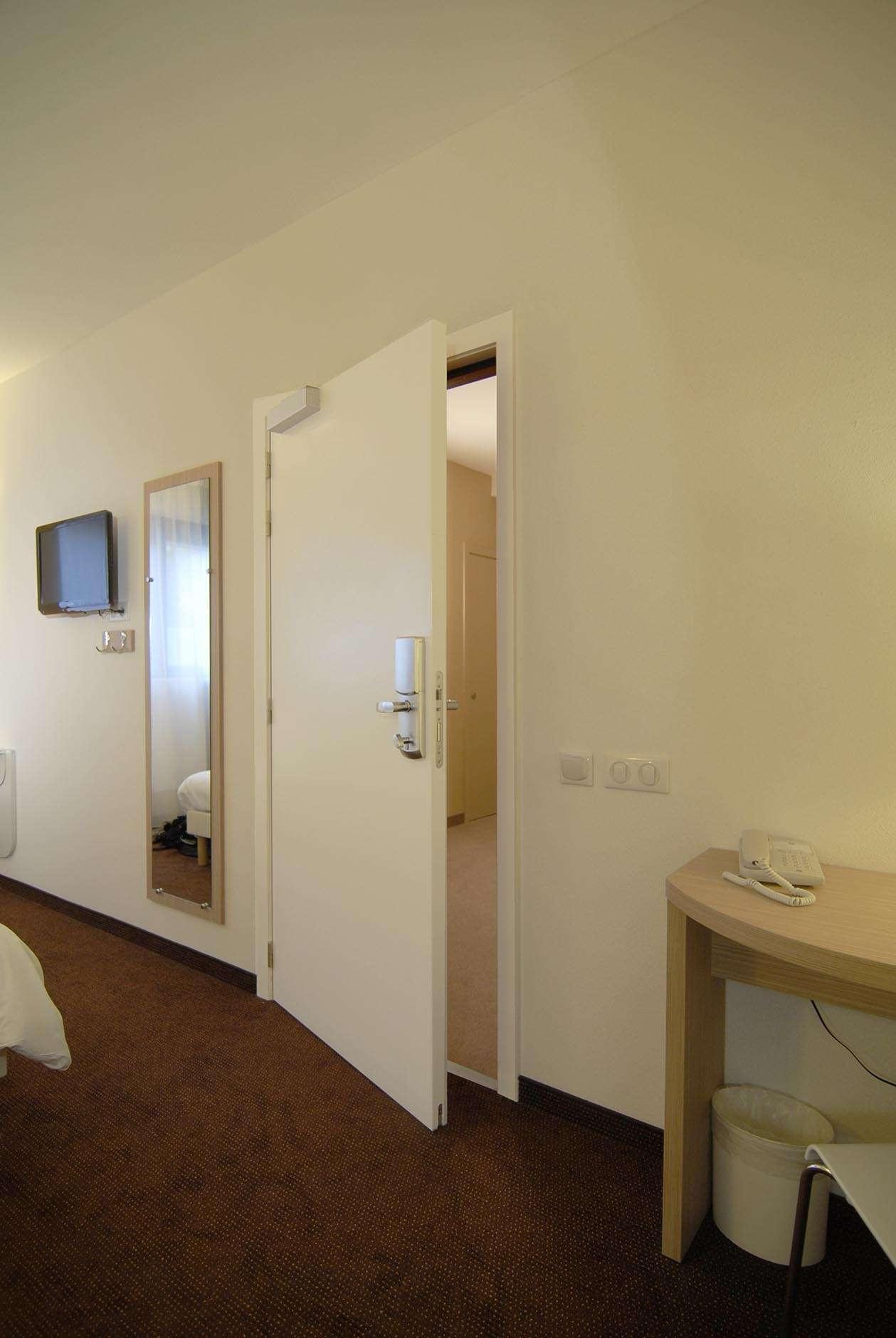 Nordex_Brussel Hotel Adagio_3