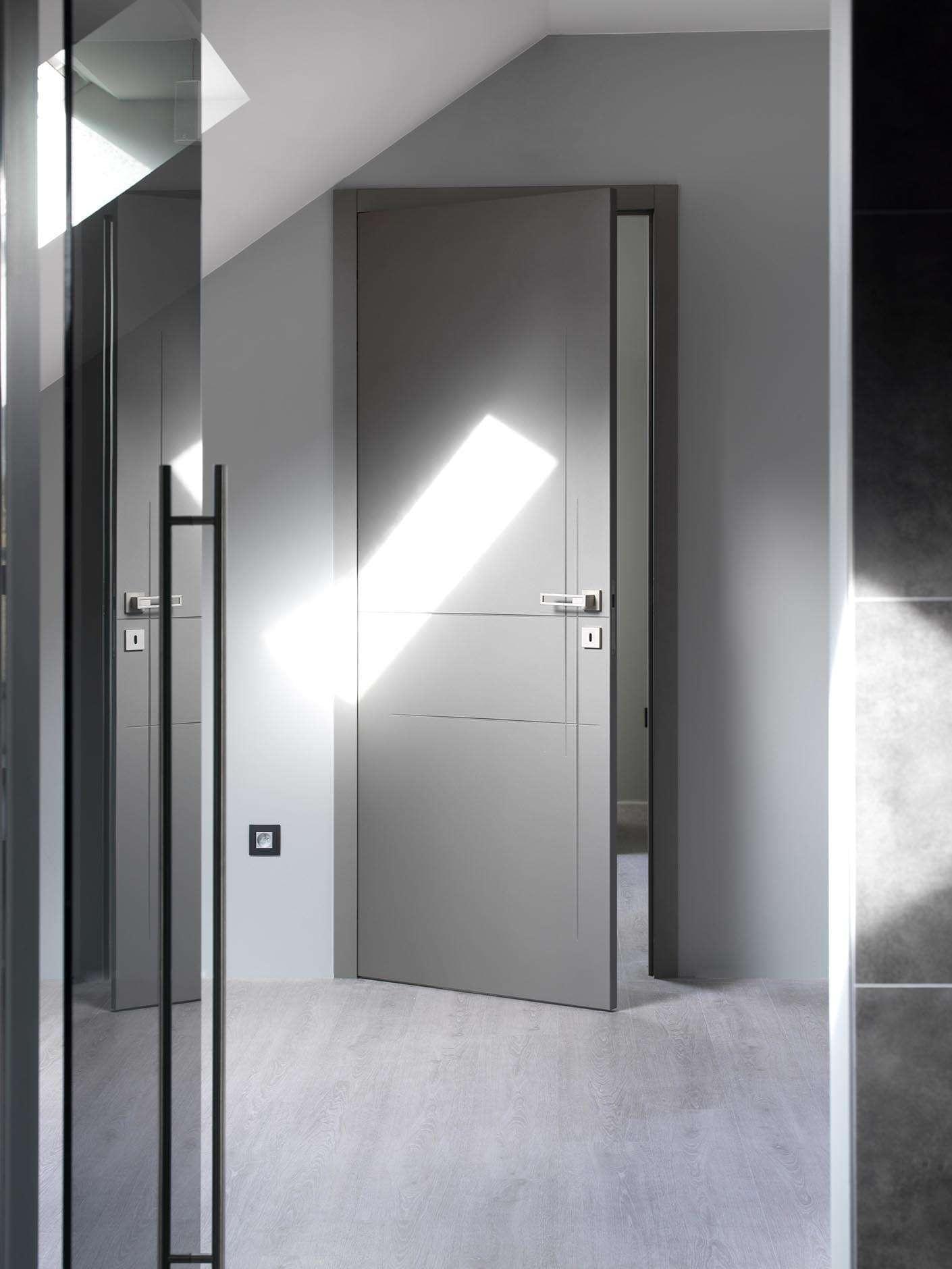 moderne-binnendeur-strakke-omlijsting