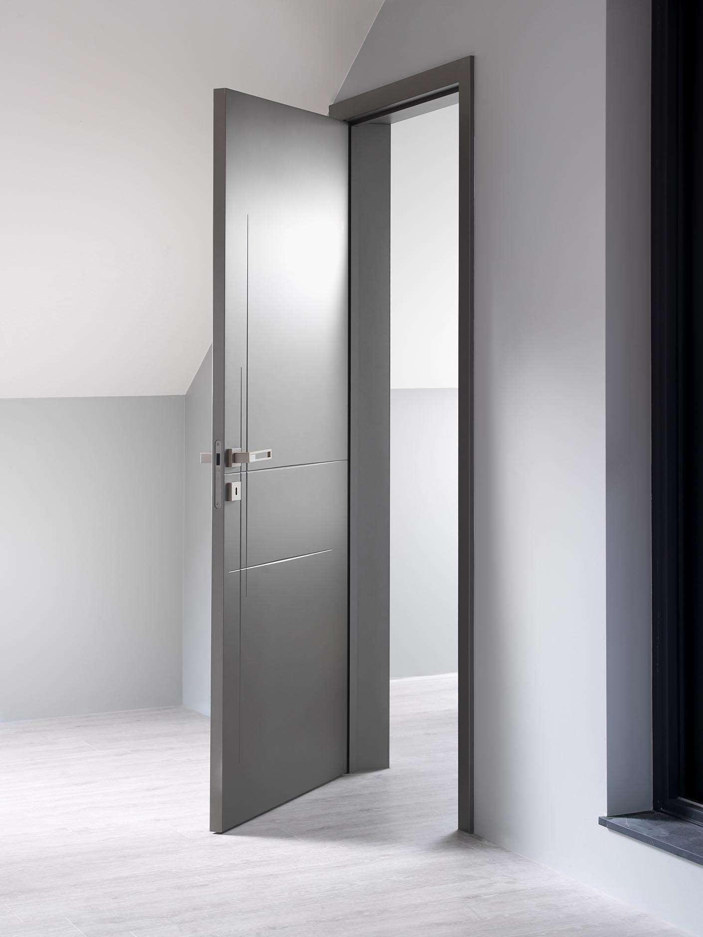 tekening-in-deurvlak-modern