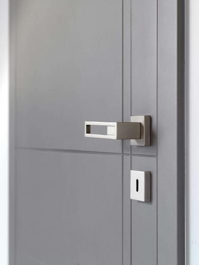 deurklink-infrezing-deur