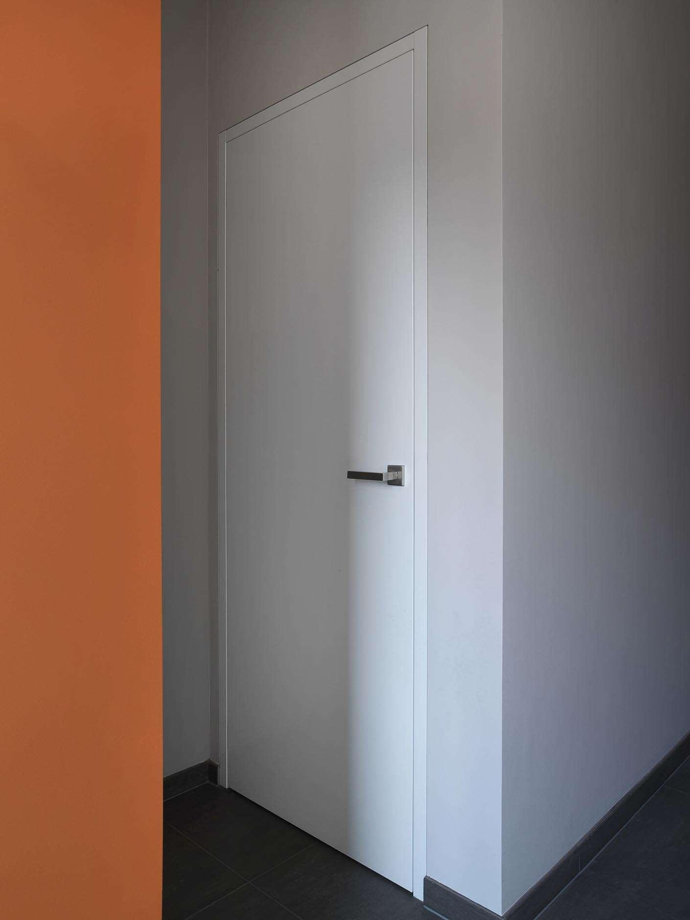 moderne-binnendeur-in-blokkader
