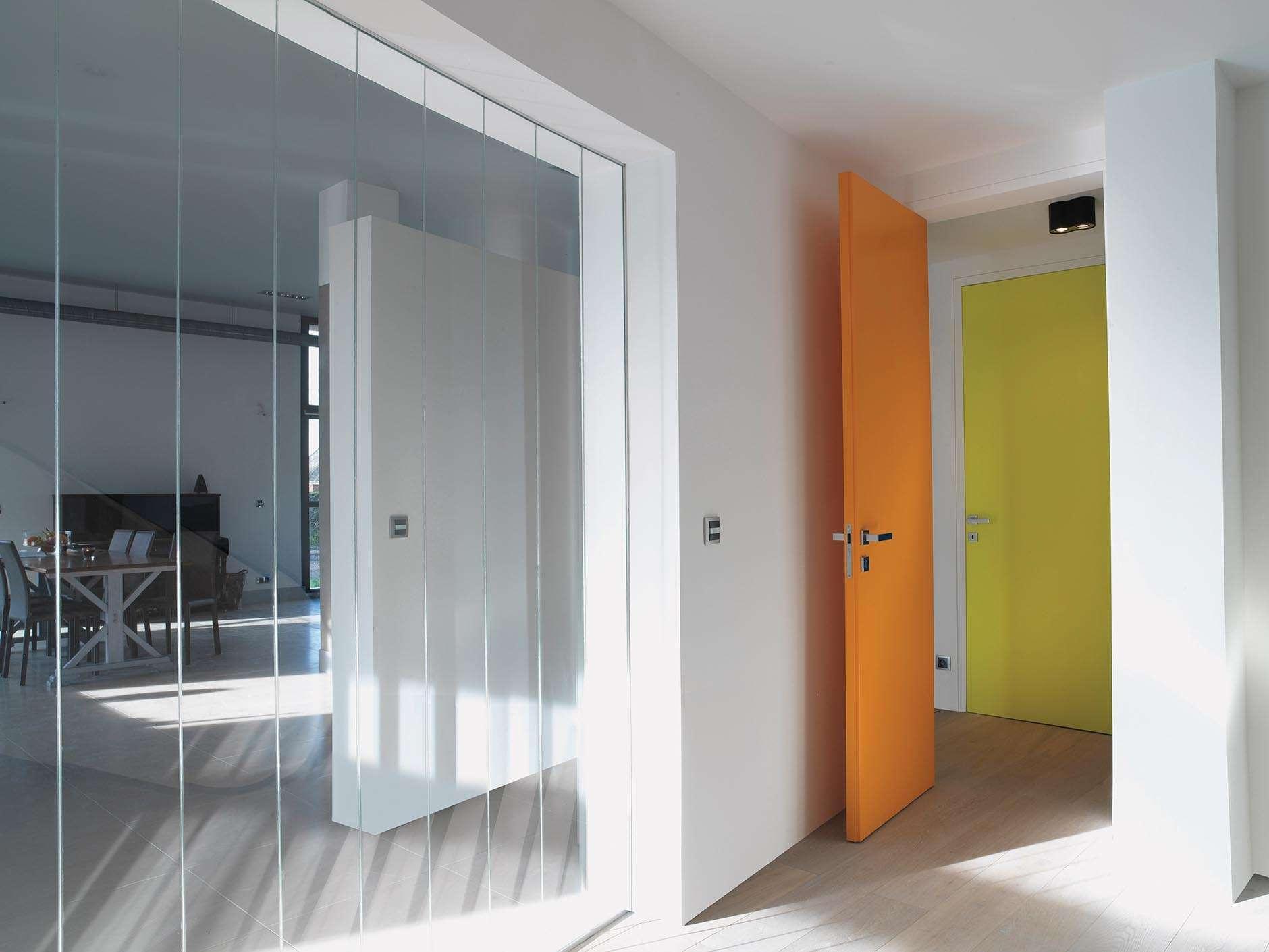 Nordex-binnendeuren-verschillende-kleuren