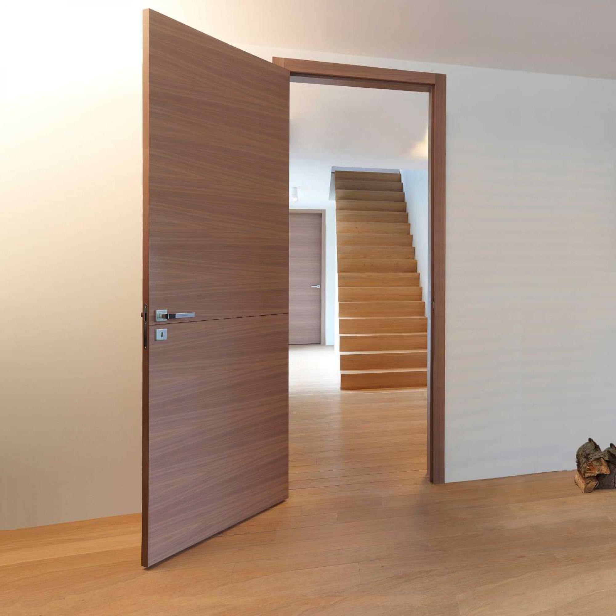 moderne-deur_mosaic