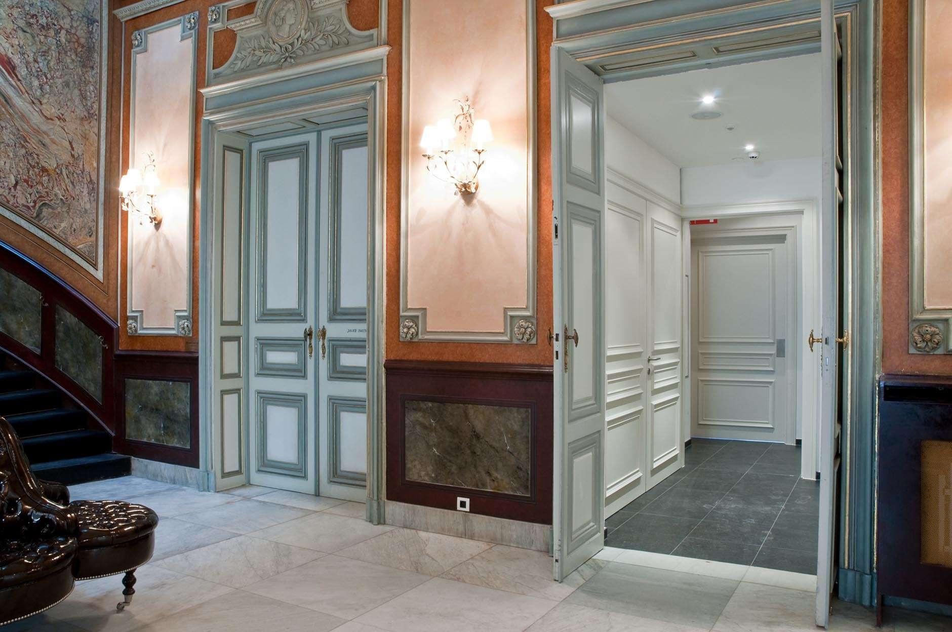 Nordex_Hotel Reylof_2