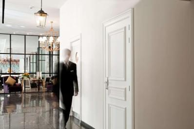Nordex_Hotel Reylof_4