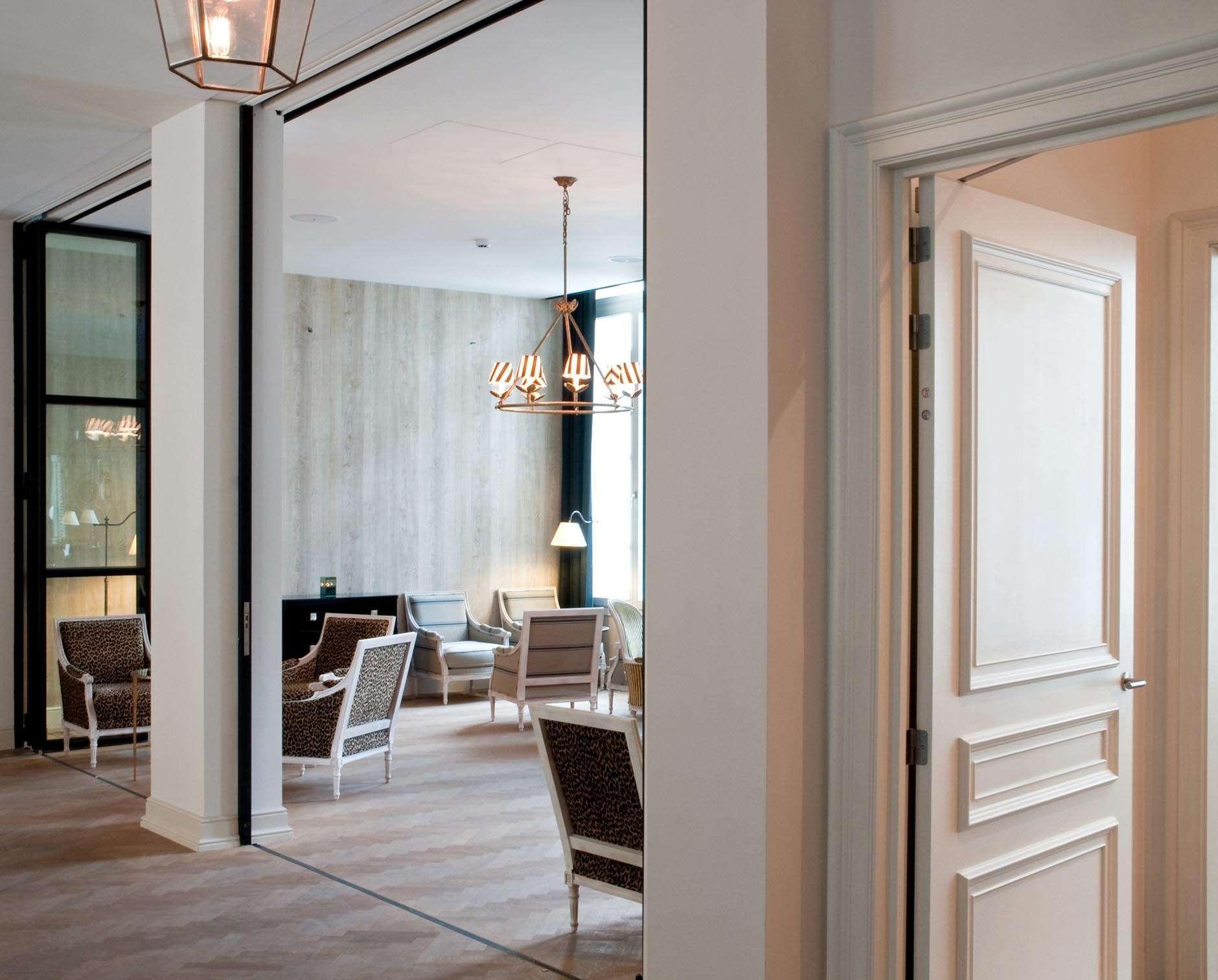 Nordex_Hotel Reylof_6