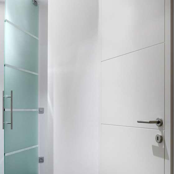 design-deur_mosaic