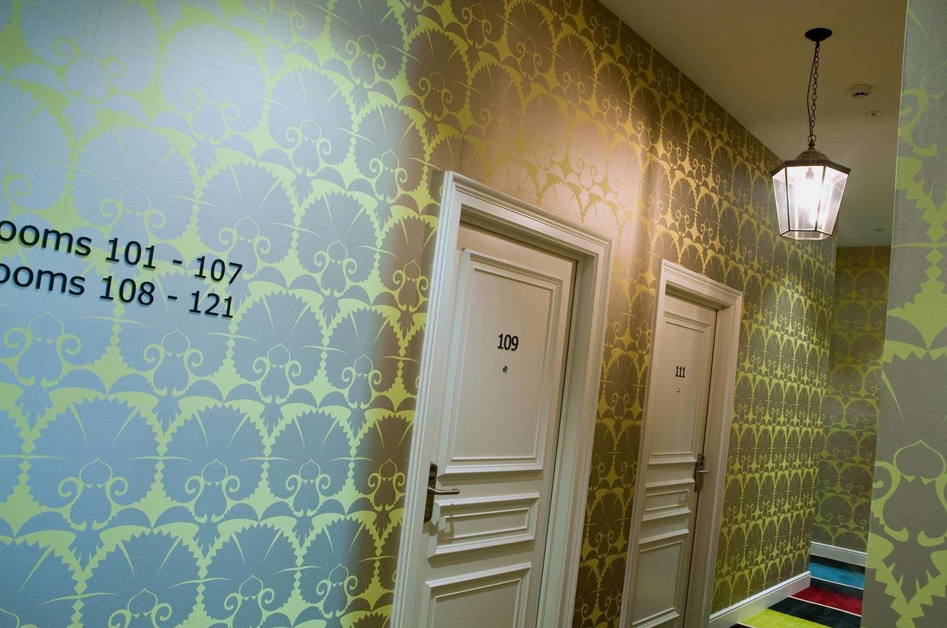 Nordex_Hotel Reylof_7