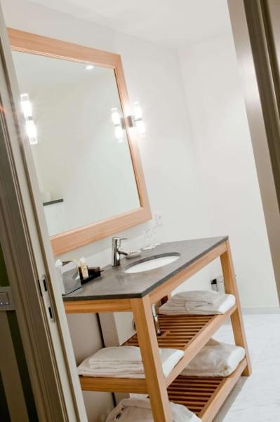 Nordex_Hotel Reylof_11