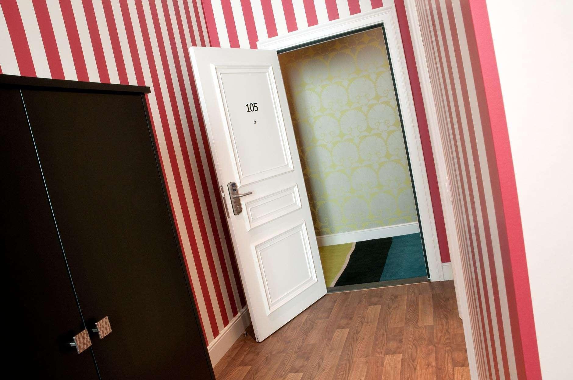 Nordex_Hotel Reylof_13