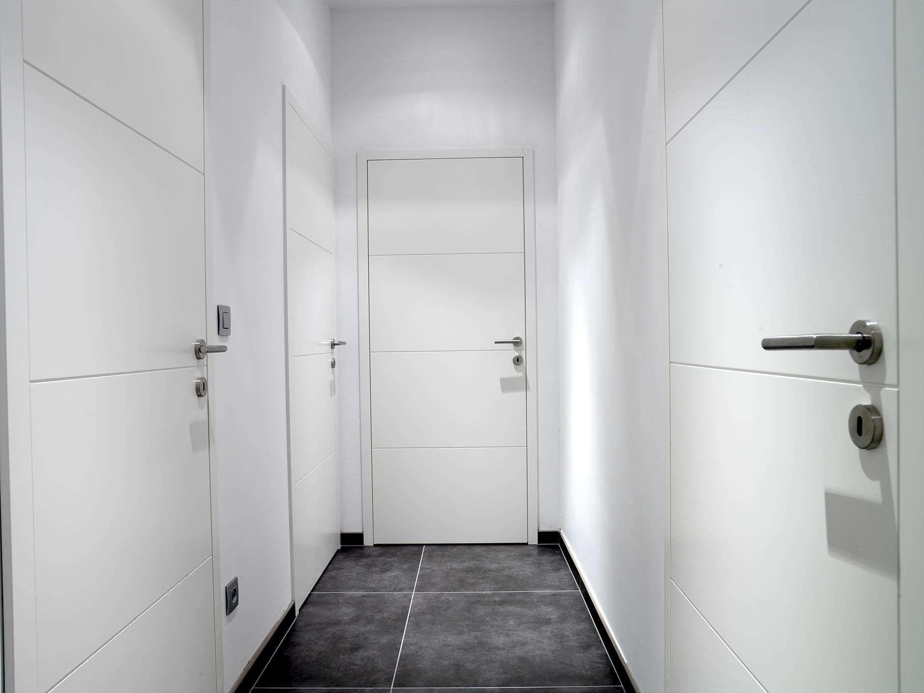 binnendeuren-modern-strak