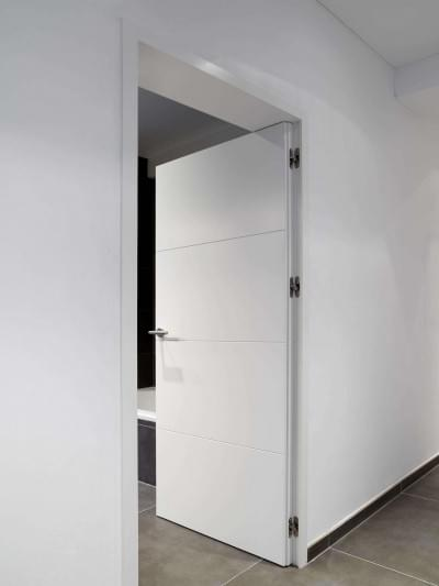 inversdraaiende-binnendeur-modern