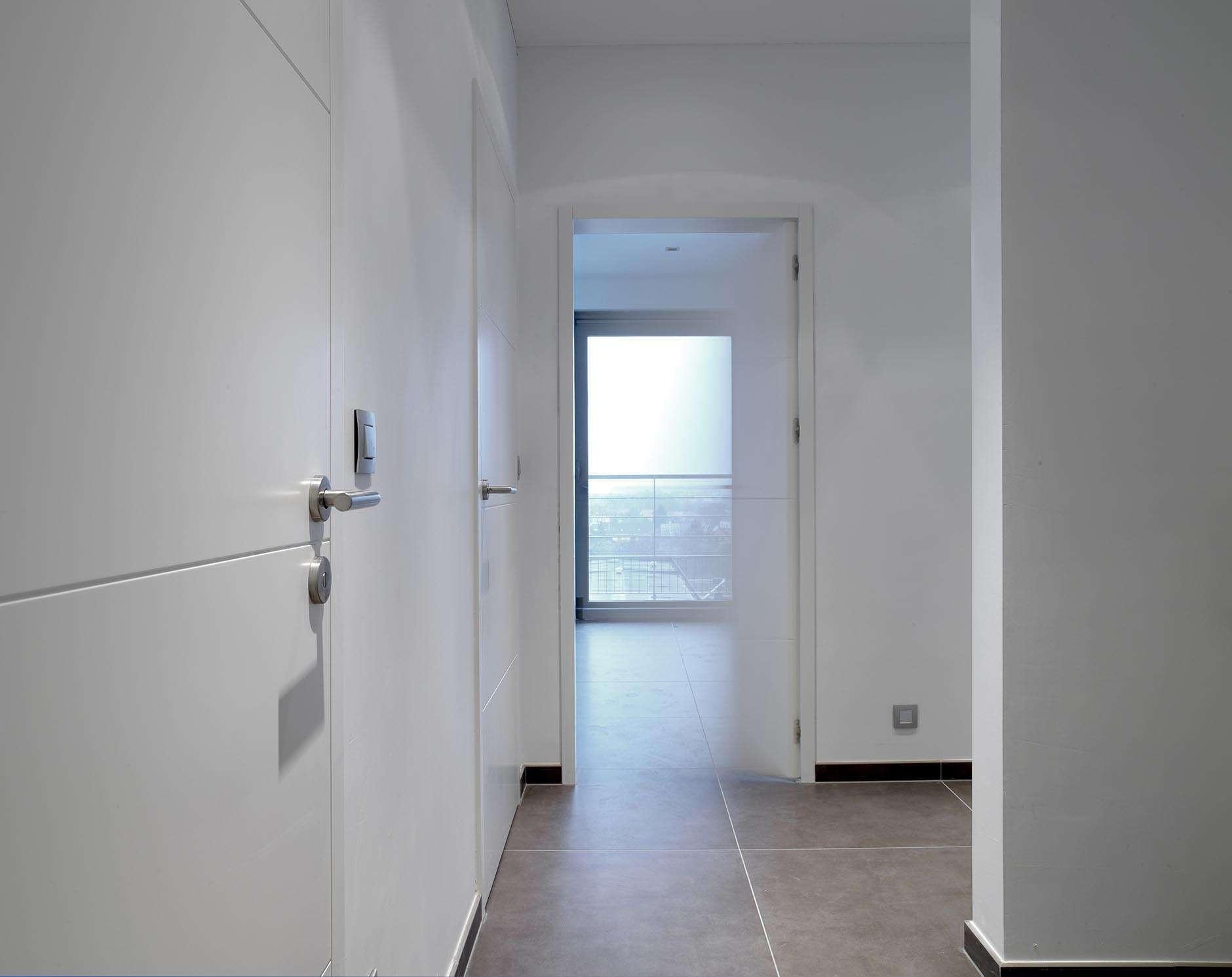 wit-gelakte-deur-Nordex