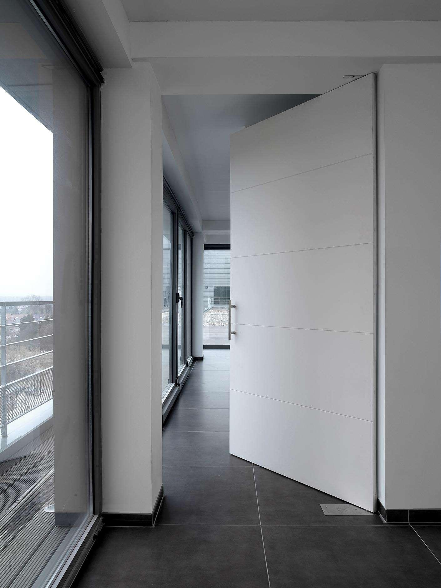 grote-pivot-deur