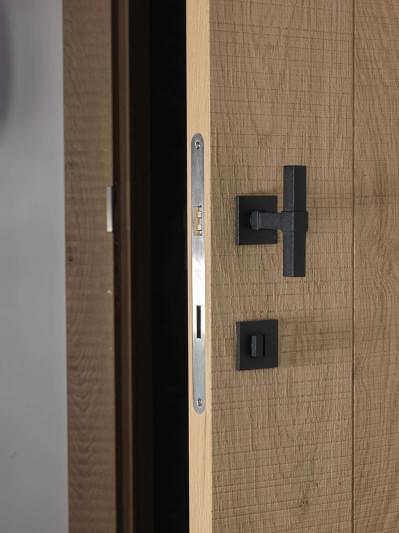 zwarte-deurklink-Nordex