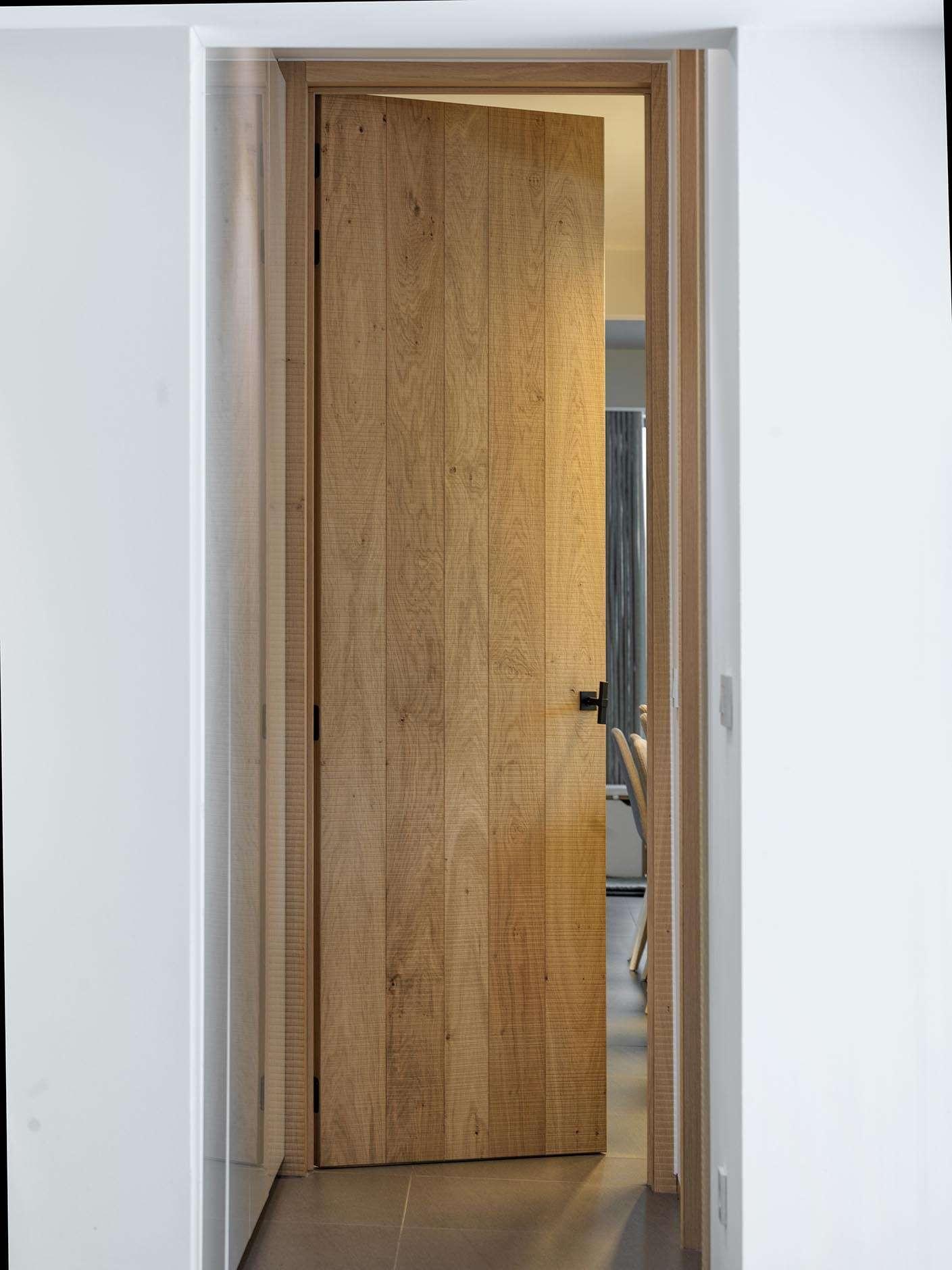 houten-binnendeur-eik-dikfineer