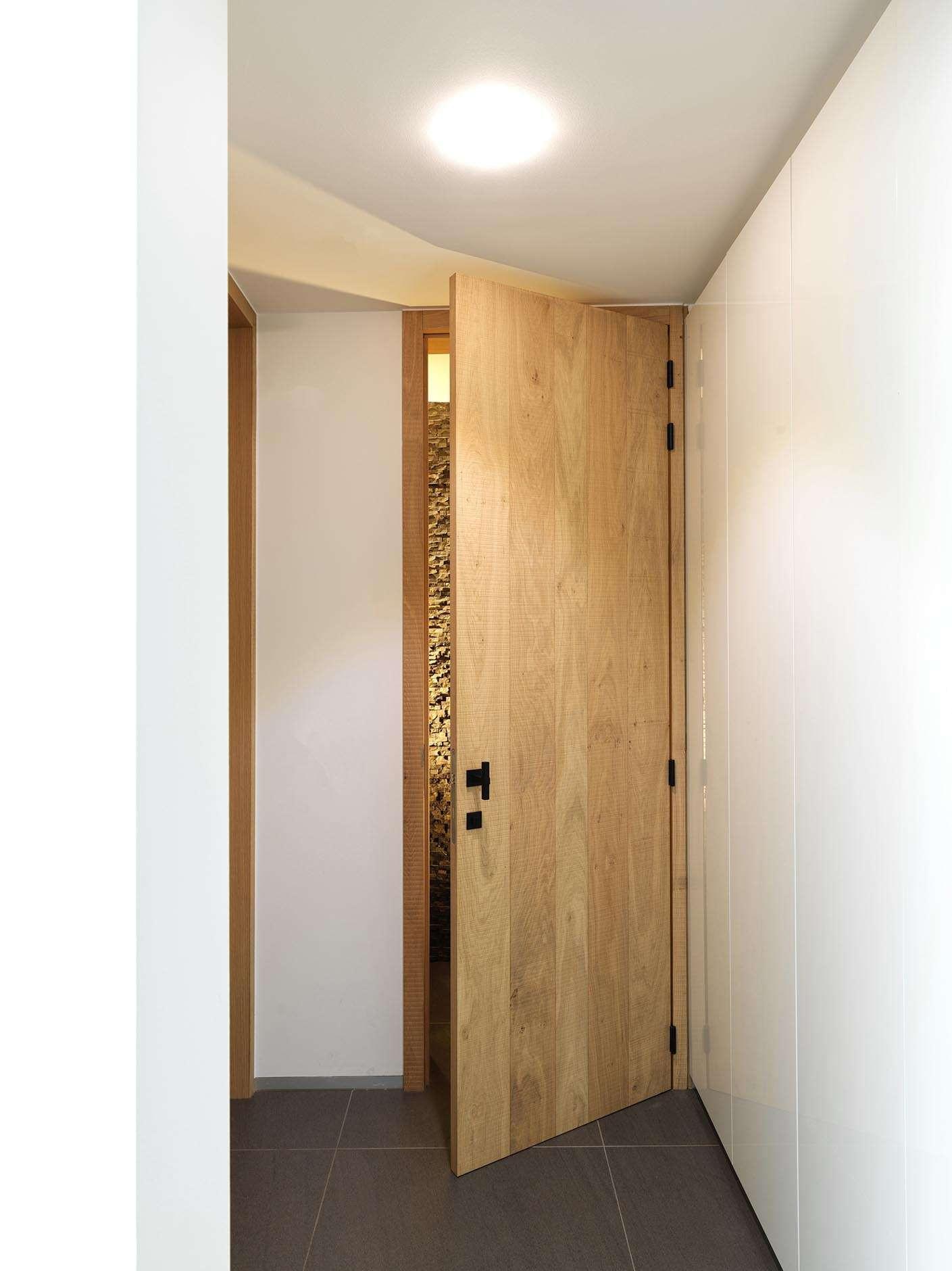 hoge-deur-hout-modern