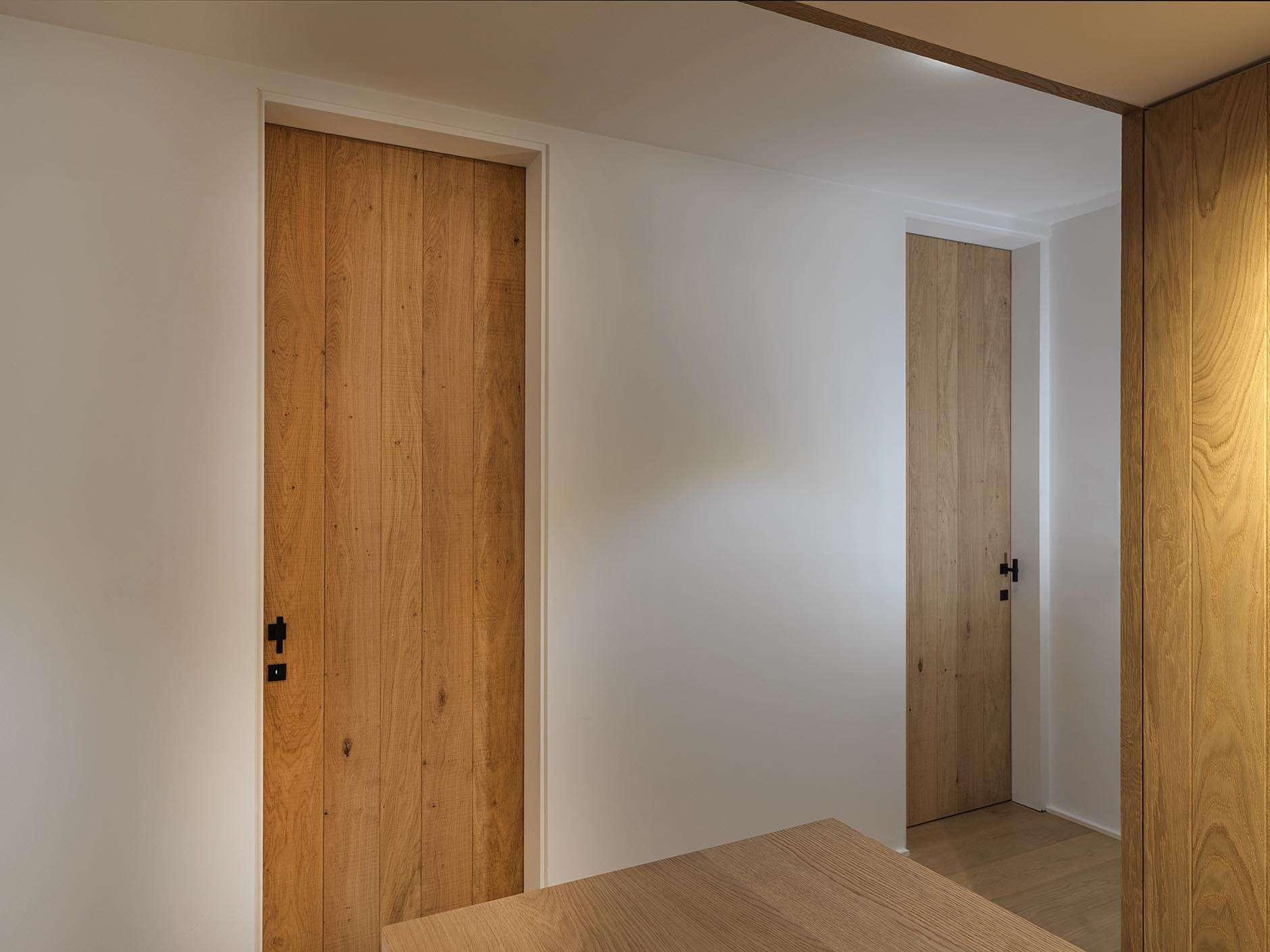 houten-binnendeuren-Nordex