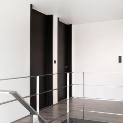 hoge-deuren_mosaic