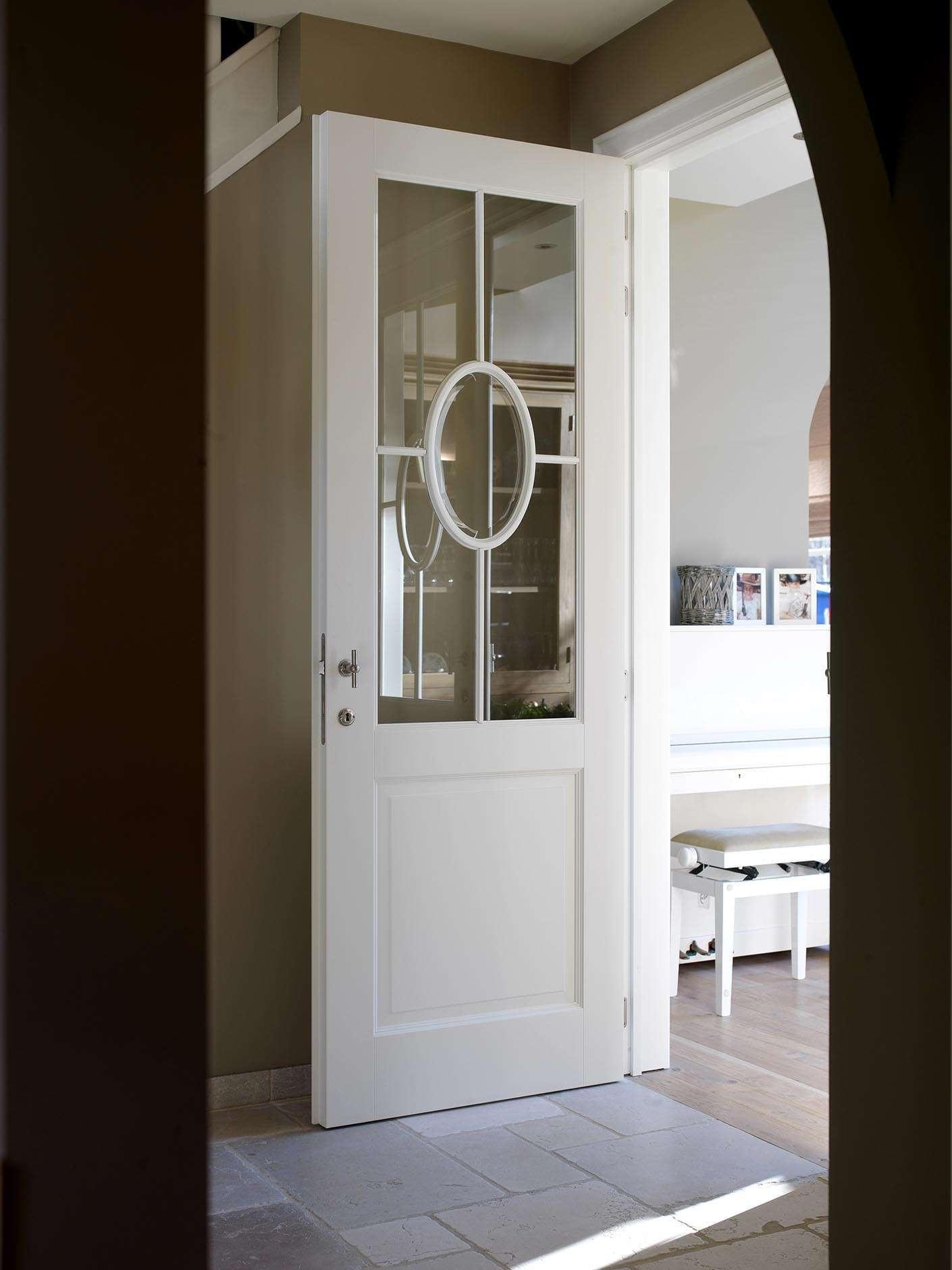 deur-glas-ovaal-Nordex
