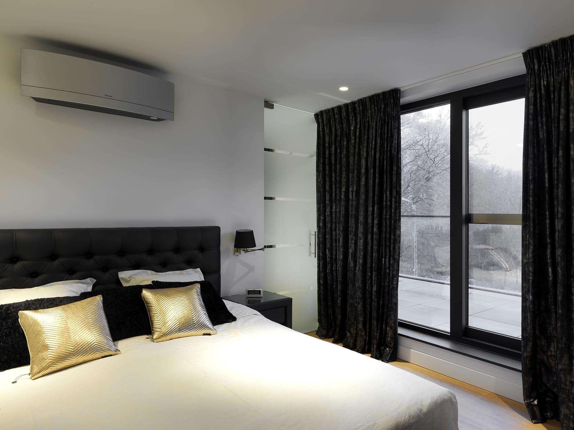 glazen-deur-slaapkamer