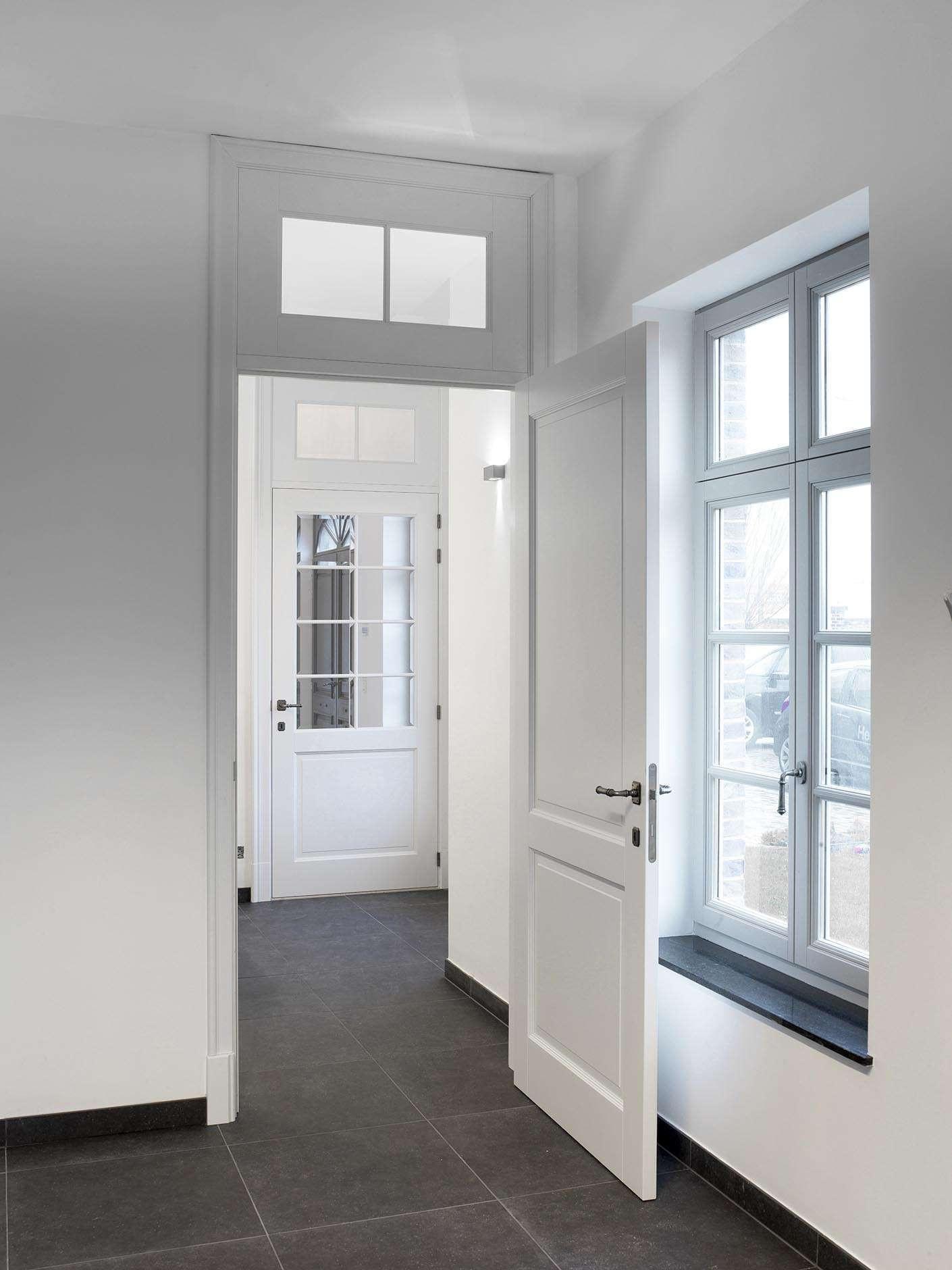 landelijke-binnendeur-glas