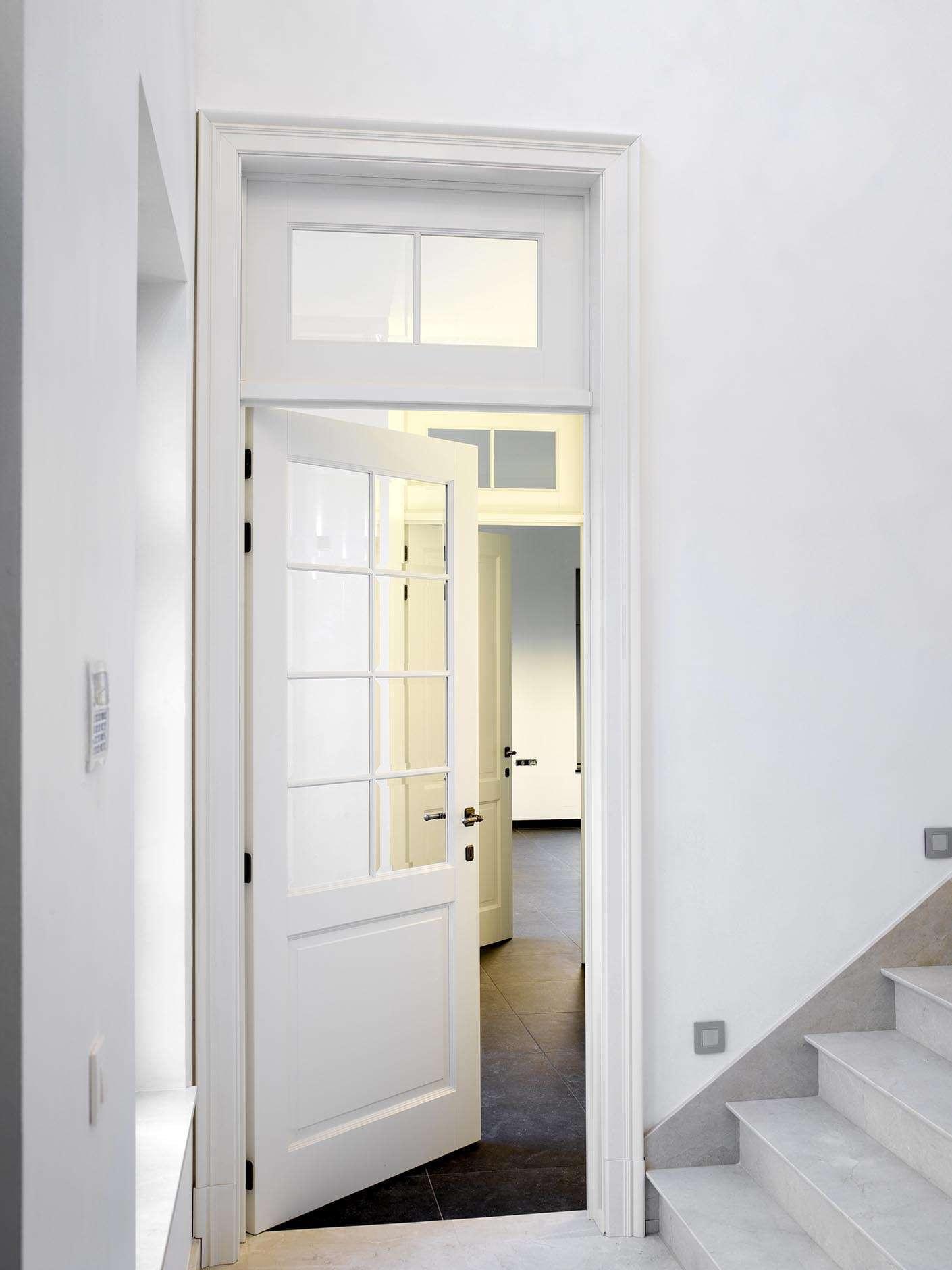 deur-met-glas-bovenlicht
