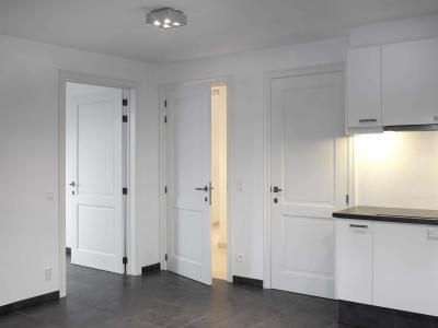 witte-keukendeuren-landelijk-interieur