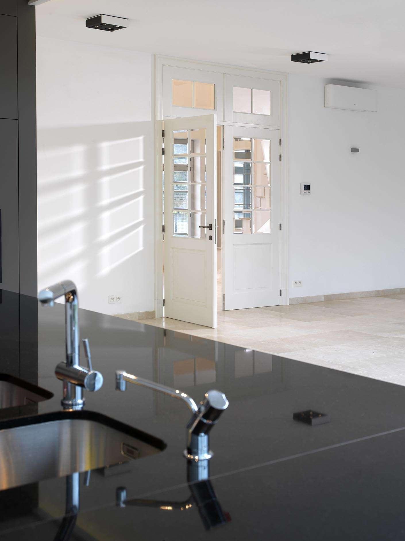 keuken-dubbele-deur-glas