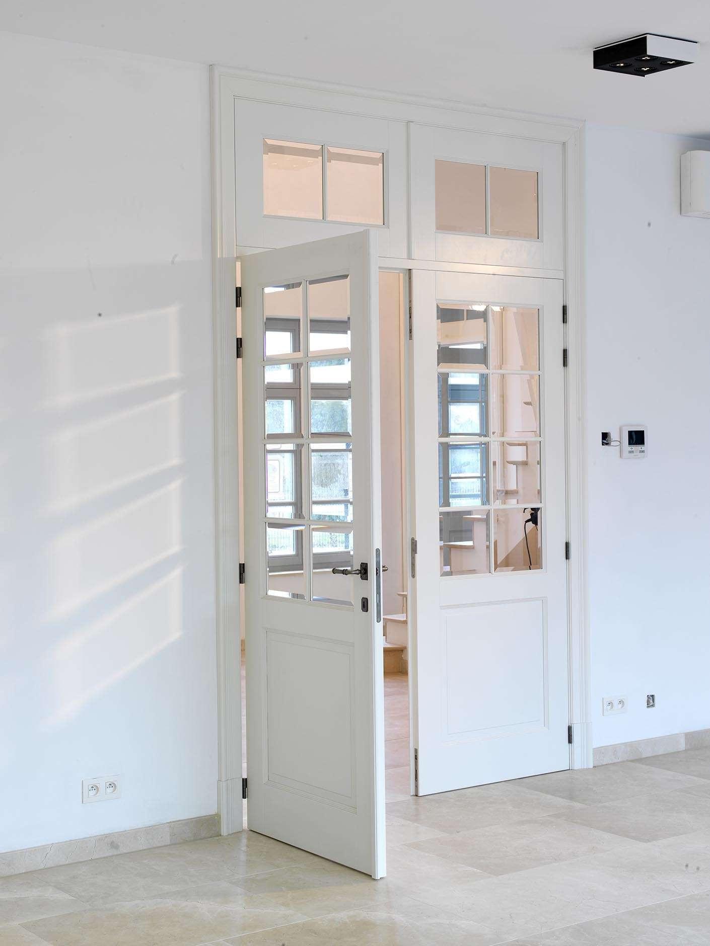 dubbele-deur-glas-wit-Nordex