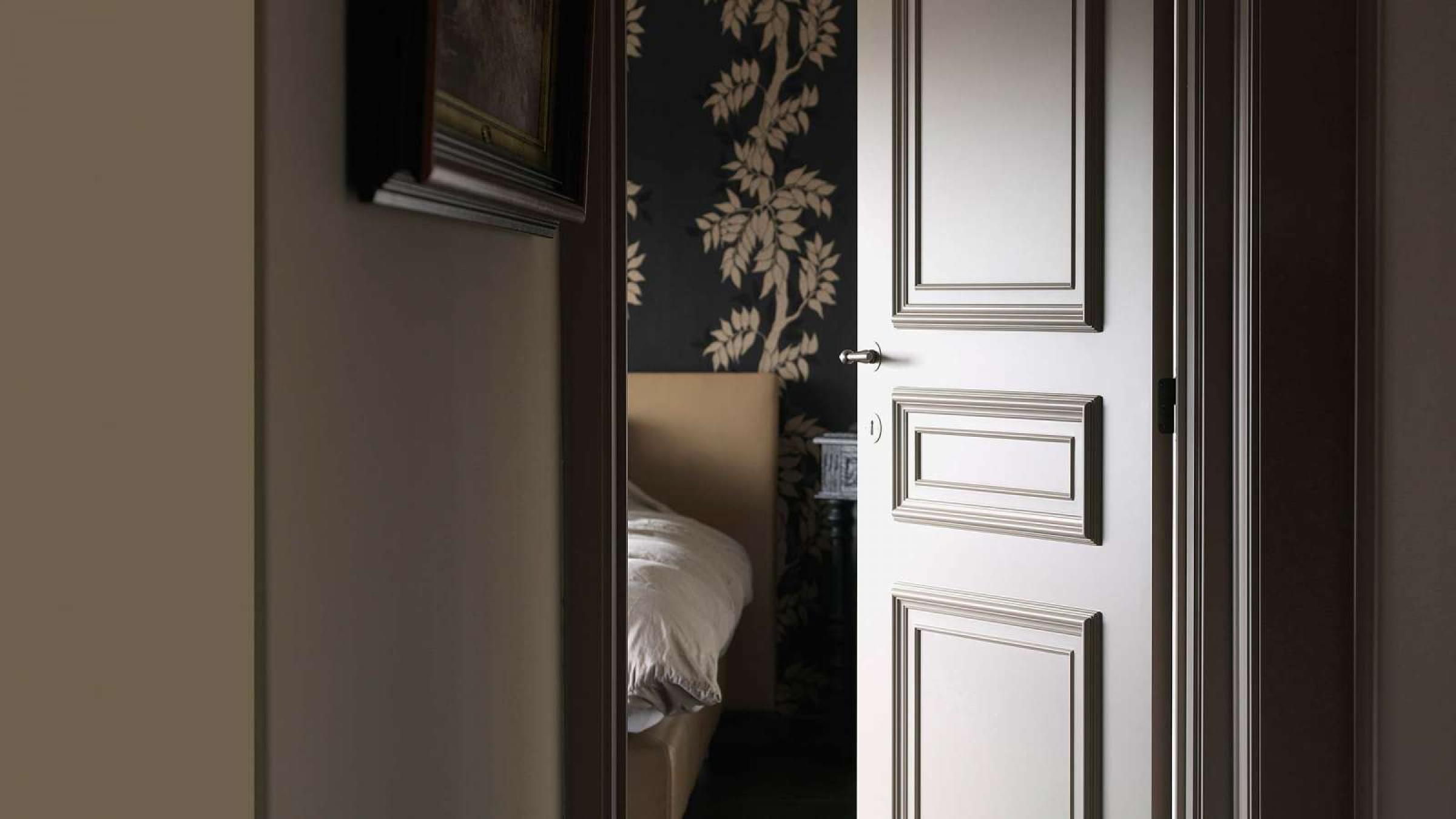 nordex-interior-doors-0004