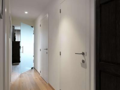 witte-deuren-glazen-deur