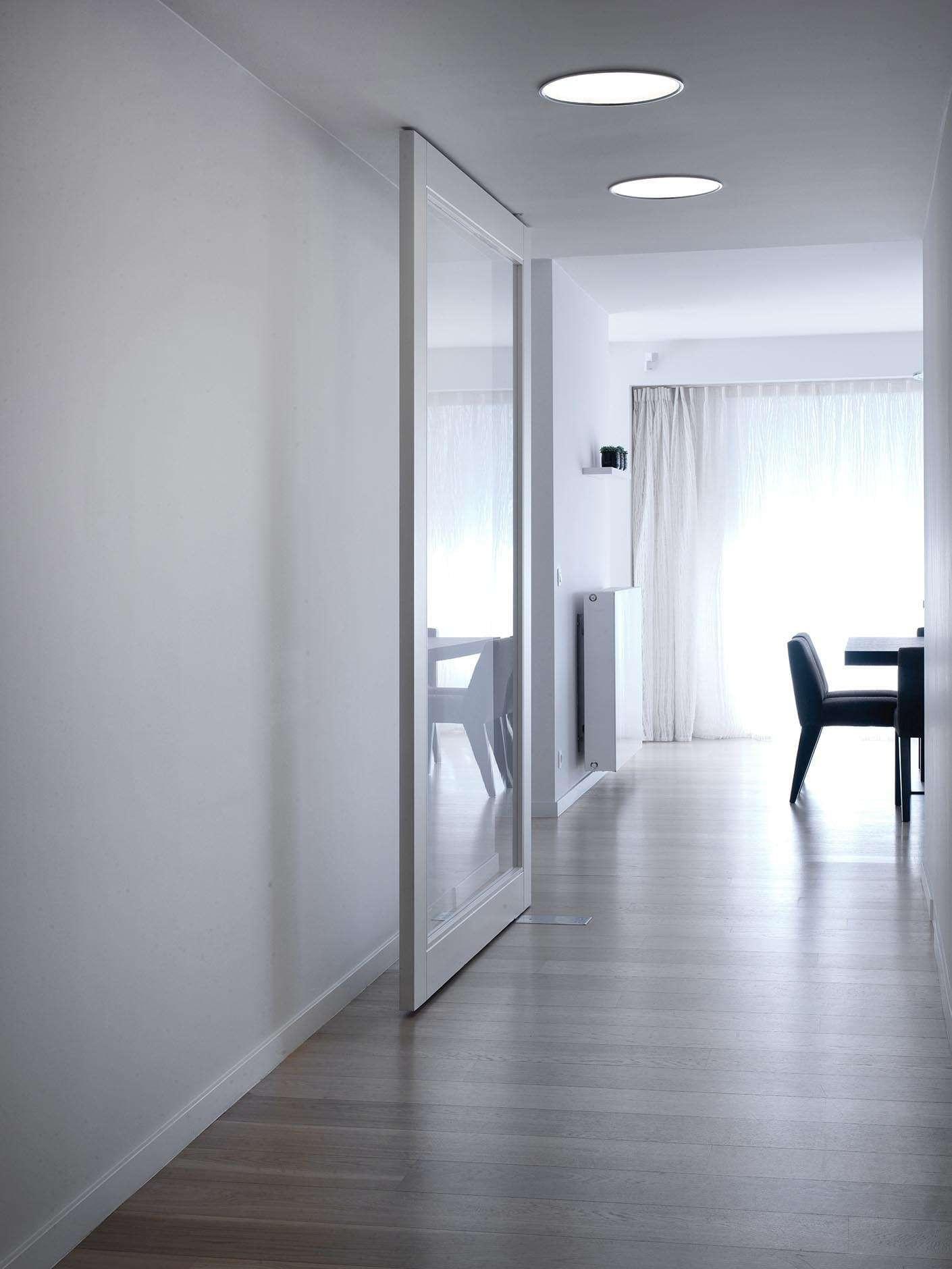binnendeur-pivot-glas